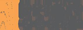 Prairie Cedar Logo